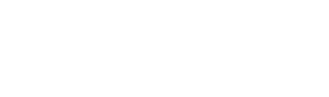 Camera di Commercio di Trapani