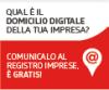 http://www.registroimprese.it/indirizzo-pec