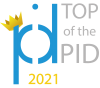 Premio top of the PID
